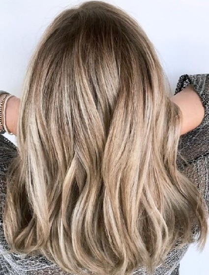 G And D Salon Robbinsville New Jersey